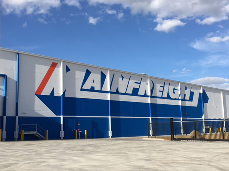 Mainfreight Image 13