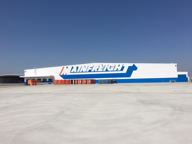 Mainfreight Image 15